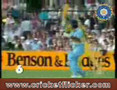 Best of cricket-2