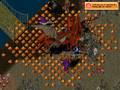 Hot Guild Kills The Harrower