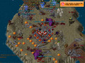 Hot Guild Defeats Barracoon
