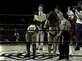 LCO vs Yumiko Hotta & Takako Inoue(UWA Tag Titles) 3/30/94