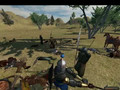 Mount and Blade trailer 1