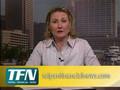 Taipan Financial News Weekly Edition - 10/27/06 V3