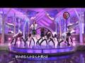 Morning Musume - Kanashimi Twilight ~Live~