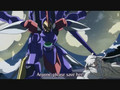 code geass and r2 AMV