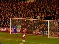 another henry great goal