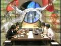 [2007-11-15 shita] Yuka vs sho-chan