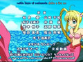 Mermaid melody episode 27