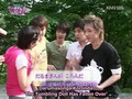 [High Quality] Super Junior - Full House Episode 03 [English Subbed]