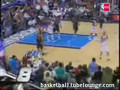NBA Bloopers Video