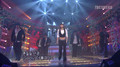 BoA - Spark [performance].avi