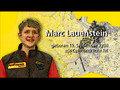 Swiss National Team Presentation - Marc Lauenstein