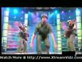 Americas Best Dance Crew Fanny Pak (Season 2 Week 3)