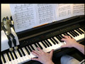 A Charlie Brown Christmas - Piano