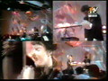 Soft Cell  Tainted Love