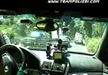 Team Polizei's 2005 Gumball 3000 Rally Polizia Escort!.divx