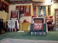 Ja Ling Tibetan Buddhist Cultural Center