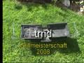 Grillmeisterschaft 2008 - Part II