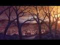 Kanon Official Trailer