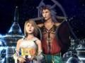 Requiem for Final Fantasy