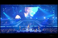 T Concert Part 4 (TBS broadcast of 3rd live tour).avi