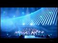 T Concert Part 3 (TBS broadcast of 3rd live tour).avi