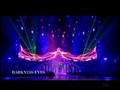 T Concert Part 2 (TBS broadcast of 3rd live tour).avi