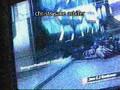 Master Chief Sucks at playing Halo3