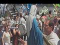 Santa Marta Festa