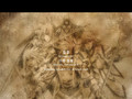 [Formula]Tales of Symphonia OVA 2