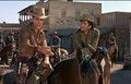 [DIVX - ITA] - Un Dollaro d'onore (Rio Bravo) (John Wayne - Dean Martin 1959).avi