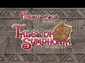 [Formula] Tales of Symphonia OVA 1