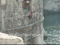 Dubrovnik Croatia  amazing race 12 (1)