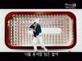 [MV] SS501 - Warning [