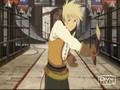 Tales of Honjitsu Wa Seiten Nari