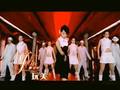 Jolin Tsai - Wan Mei(Pulchritude)