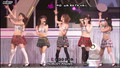 Morning Musume Sexy 8 Beat Concert segment subbed