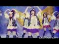 Berryz Koubou - Yuke Yuke Monkey Dance PVBerryz Koubou - Yuke Yuke Monkey Dance PV