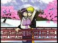 Naruto & Hinata's photo album