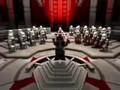 Darth Vader Orchestra