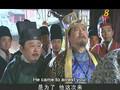 Strange Tales II ep09 (English Subtitle)