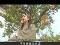 Strange Tales II ep08 (English Subtitle)