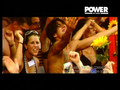 POWER HIT RADIO ESTONIA