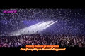 Shinhwa - Destiny of Love [romanisation+eng sub]