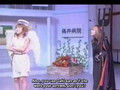 Hello! Morning Theater - Love Revolution 2003 part2 [subbed]