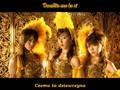 Morning Musume - Onna ni Sachi Are (Polish Sub)