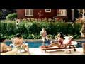 Wonder Girls - So Hot (DJ Cool Eddie Remix)