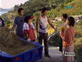 couple or trouble ep.19