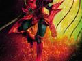 Dart theme (legend of dragoon