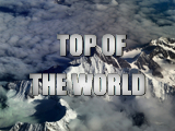 Top of the World Ep.3