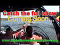 The HOLLYWOOD Summit Show Wake Board Teaser Trailer